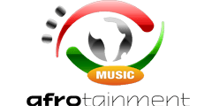 Afrotainment | International Channels from Lamar Satellite