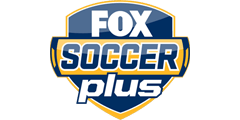 Sports TV Packages - FOX Soccer Plus - Paris, Texas - Lamar Satellite - DISH Authorized Retailer