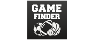 Game Finder | TV App |  Paris, Texas |  DISH Authorized Retailer