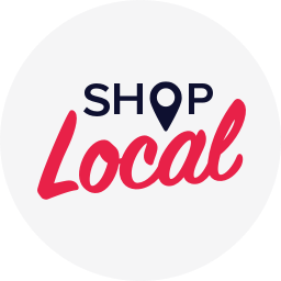Shop Local at Lamar Satellite