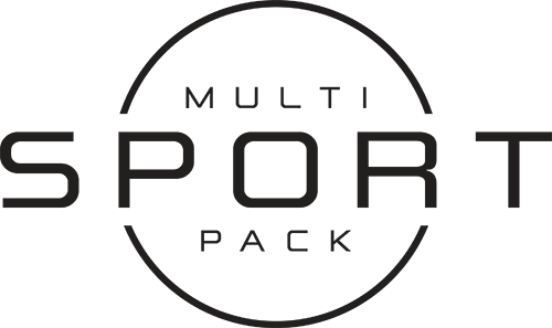 Multi-Sport Package - TV - Paris, Texas - Lamar Satellite - DISH Authorized Retailer