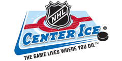 Sports TV Packages -NHL Center Ice - Paris, Texas - Lamar Satellite - DISH Authorized Retailer