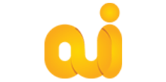 Oui | International Channels from Lamar Satellite