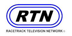 Sports TV Packages - Racetrack - {city}, Texas - Lamar Satellite - DISH Authorized Retailer